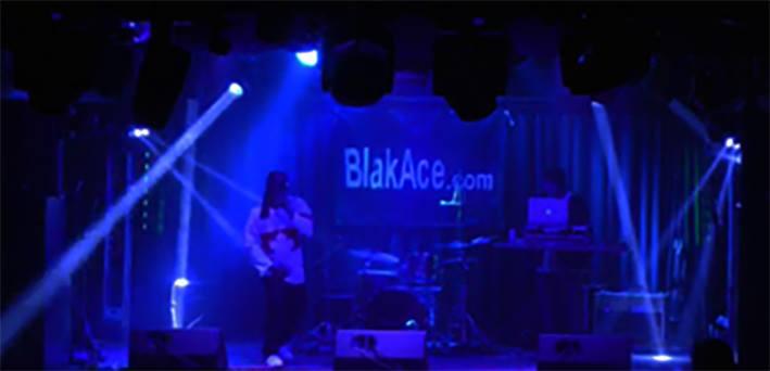 blak-ace-lme-june-12