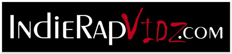 indierapvidz-logo-1024x239