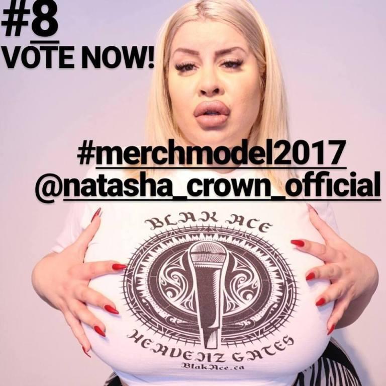 Natasha-Contest-1